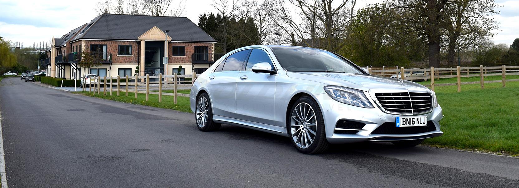 Mercedes s class hire london cheap luxury vehicle hire london for Cheap mercedes benz rental